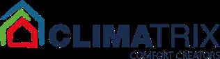 Climatrix logo