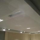 office_panel-01