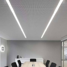 office_panel-mechelen-02