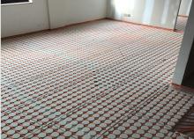 Variocomp lage opbouwhoogte
