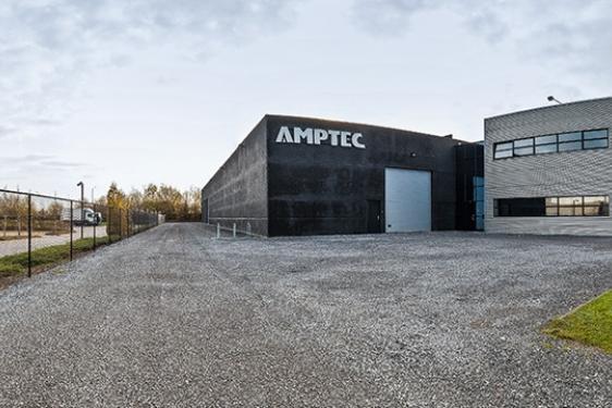 Amptec